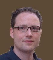 Bind - Ralf Zimmermann SIEGNETZ IT GmbH